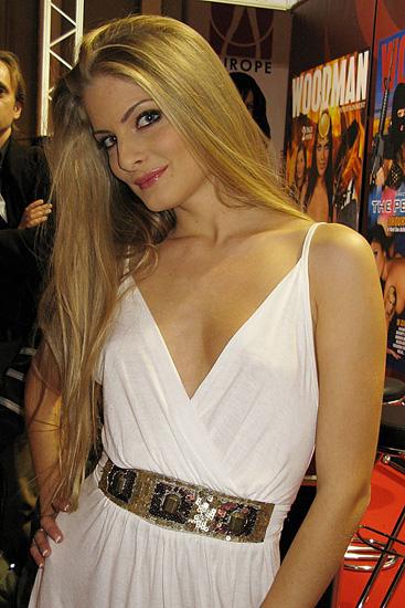 belladonna-pornoaktrisa-video