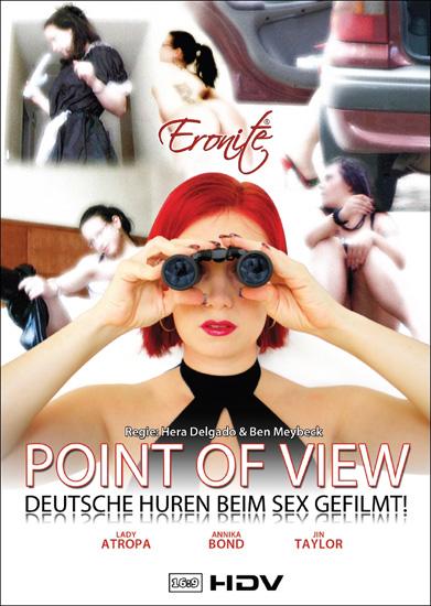 Deutsche Beim Sex Gefilmt