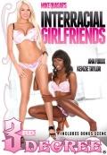Interracial Girlfriends.jpg