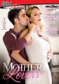 Mother Lover's.jpg