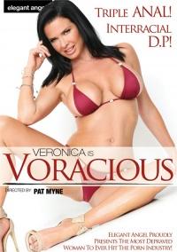 Veronica Is Voracious.jpg