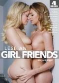 Lesbian Girlfriends.jpg
