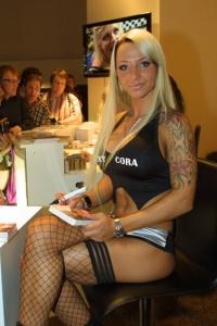 Sexy-Cora 2.jpg