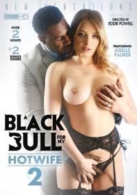 A Black Bull for My Hotwife 2.jpg