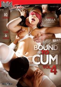Bound to Cum 4.jpg