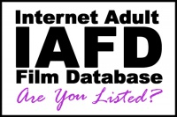 Internet Adult Film Database.jpg