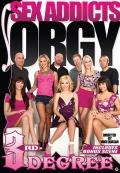 Sex Addicts Orgy.jpg