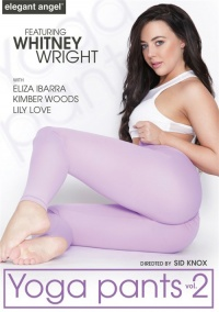 Yoga Pants 2.jpg