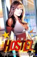 Hollywood Hostel.jpg