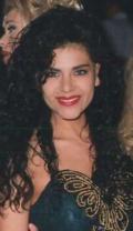 Alicia Rio.jpg