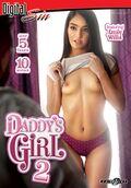 Daddy's Girl 2.jpg
