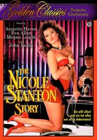 The Nicole Stanton Story.jpg