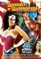 Wonder Woman XXX.jpg