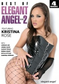 The Best of Elegant Angel 2.jpg