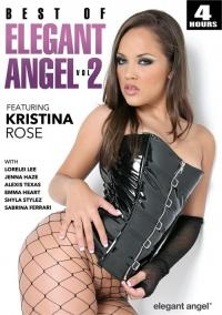 The Best of Elegant Angel 2.jpg