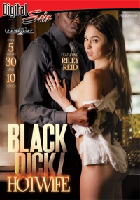 Black Dick - Hotwife.jpg