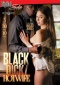 Black Dick - Hotwife.jpg