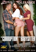 The Corruption of the Babysitter.jpg