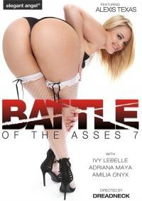 Battle of the Asses 7.jpg