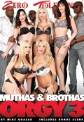 Muthas & Brothas Orgy 3.jpg