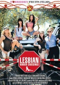 Lesbian Border Crossings.jpg