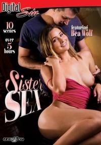 Sister Sex.jpg