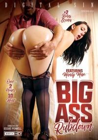 Big Ass Rubdown.jpg