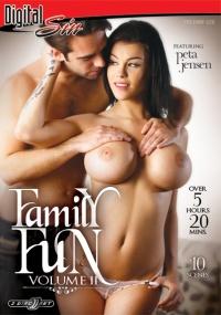 Family Fun 2.jpg