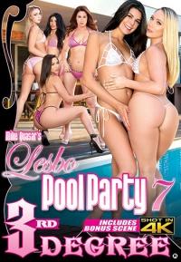 Lesbo Pool Party 7.jpg