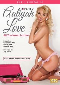 Aaliyah Love - All You Need Is Love.jpg