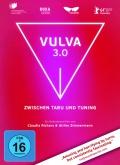 Vulva 3.0 - Zwischen Tabu und Tuning.jpg