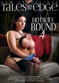 Hotwife Bound 4.jpg