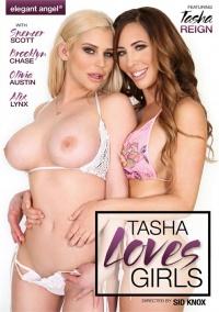 Tasha Loves Girls.jpg