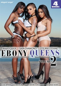 Ebony Queens 2.jpg