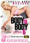 Body to Body 6.jpg