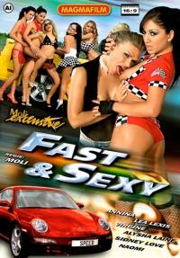 Fast & Sexy.jpg