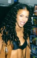 Heather Hunter 5.jpg