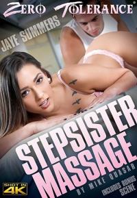 Stepsister Massage.jpg