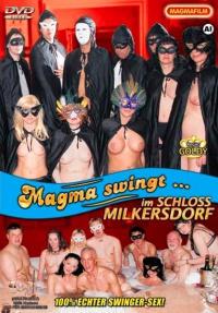 wichsen porno schloss milkersdorf
