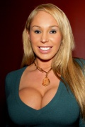 Mary Carey 2.jpg