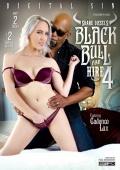 Shane Diesel's Black Bull for Hire 4.jpg