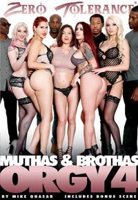 Muthas & Brothas Orgy 4.jpg
