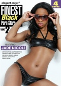 Finest Black Porn Stars 2.jpg
