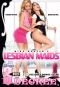 Lesbian Maids.jpg