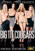 Big Tit Cougars.jpg