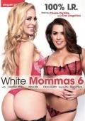 White Mommas 6.jpg