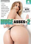 Huge Asses 2.jpg