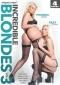 Incredible Blondes 3.jpg