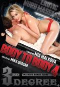 Body to Body 4.jpg