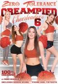 Creampied Cheerleaders 6.jpg